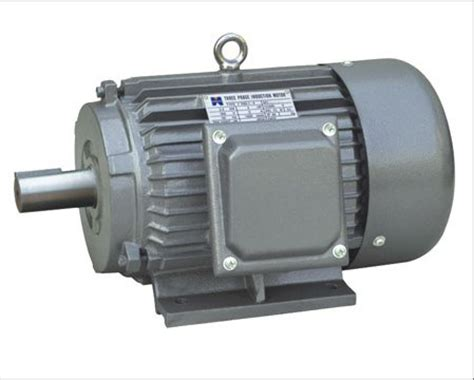 x induction motor china three phase squirrel cage induction motor y china three phase asynchronous induction