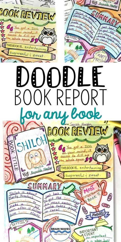 read doodle 25 best ideas about summary on summary anchor
