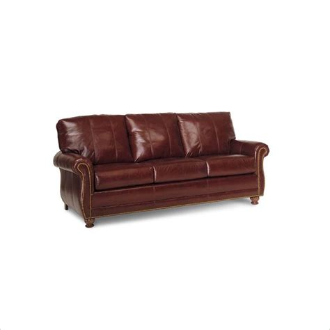 nice couches nice distinctions furniture 5 tosh furniture modern black