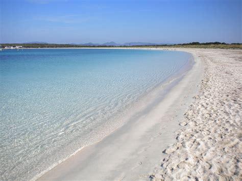 soggiorno ibiza offerte spiaggia s alga espalmador vacanze a formentera