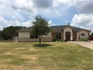 homes for in granbury tx 1018 w apache trail granbury tx 76048 for homes