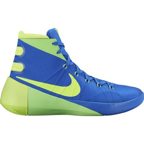 youth hyperdunk basketball shoes nike hyperdunk 2015 basketball shoes 749561 473 473