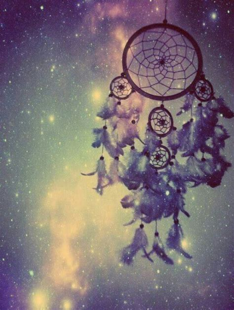 dream catcher tumblr themes galaxy dream catcher tumblr