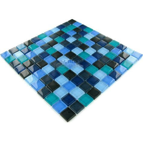 illusion glass cooltiles offers illusion glass tile ubc 65447 home
