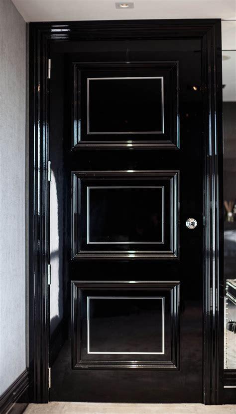 bedroom door black bedroom doors bedroom door dreama casa