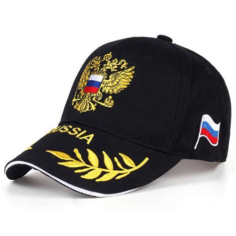 fashion snapback hats c 9 מוצר 2017 new fashion sochi russian cap 2017 russia flag