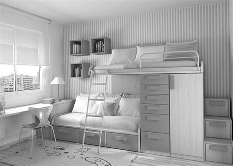 cool ideas for small bedrooms bedroom small bedroom design ideas of marvellous small