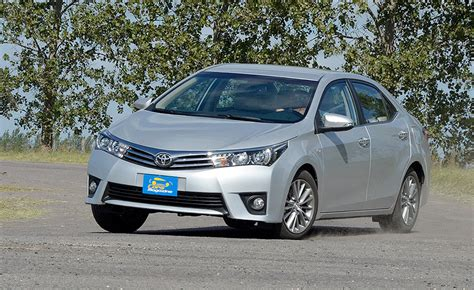 colores del toyota corolla 2016 xli 2015 interior 2017 2018 best cars reviews