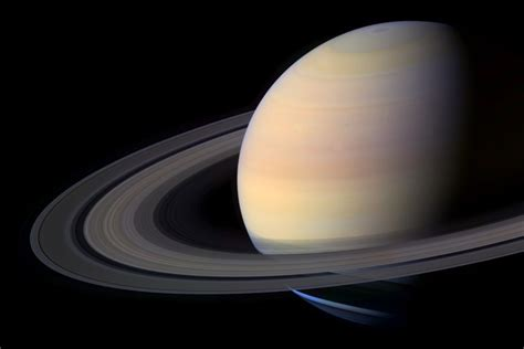 saturn out of business why saturn is the best planet the atlantic