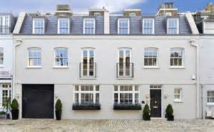 Blog House savills uk blog residential property mews houses are