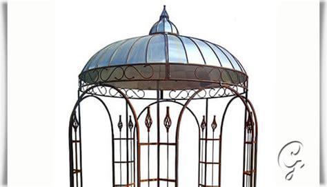 pavillon garten stabil antik pavillon 187 sidonie 171 f 252 r den garten gartentraum de