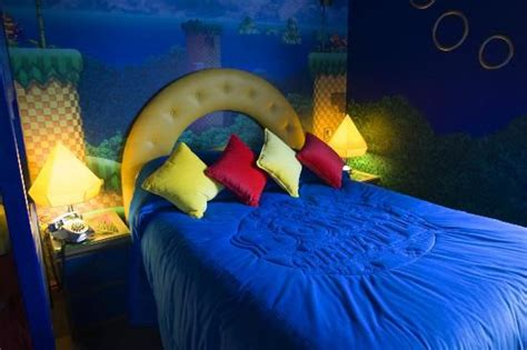 sonic bedroom 35 best dragon warrior quest images on pinterest