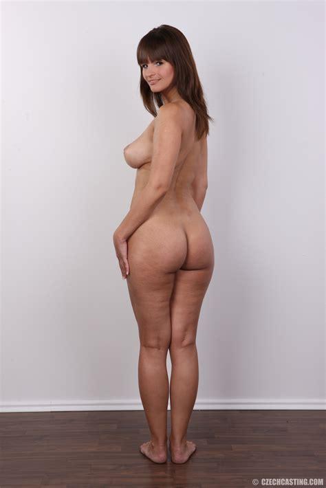 Rita Peach S Casting Photoshoot Sexy Gallery Full Photo