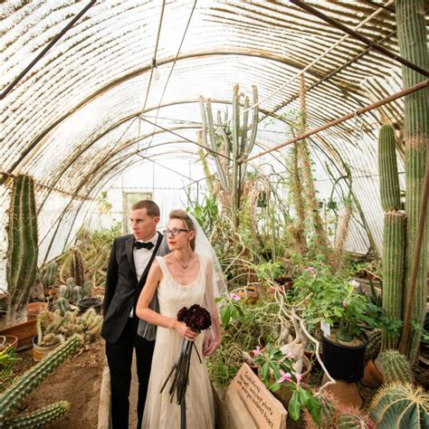 Wedding Venues Palm Springs by Palm Springs Homes That As Wedding Venues