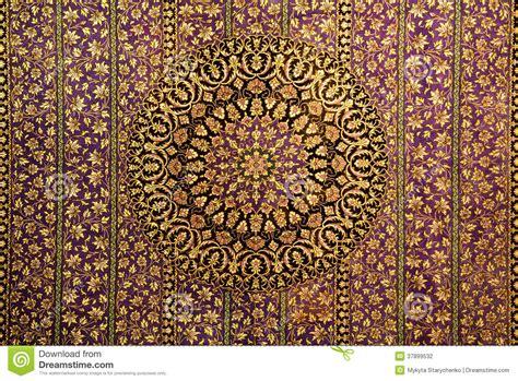 orientalischer teppich orientalischer teppich ubhexpo