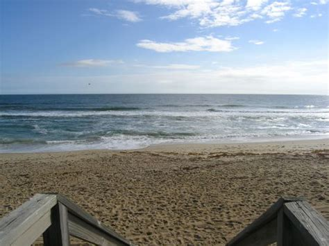 outer banks long term rentals outer banks vacation rentals