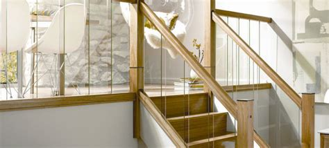 Richard Burbidge Banisters by