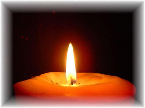 candela della speranza dolcezze e magia una preghiera dal cuore per forza e