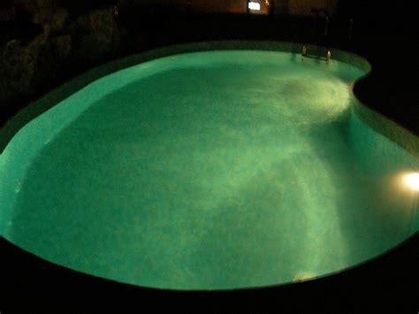11th Floor by 11th Floor Mod Pool Seastar Bahrain Splash Pools