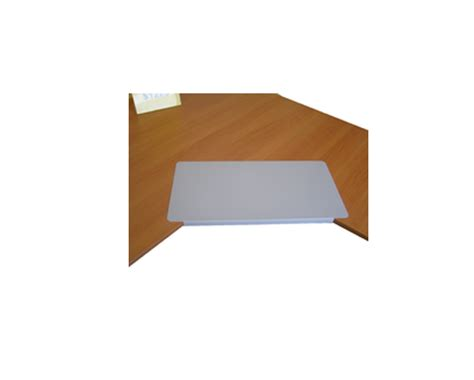 Corner Desk With Keyboard Tray Corner Keyboard Tray 25mm Bodysmart