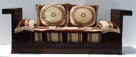moroccan sofa set moroccan sofa set bjyoho com