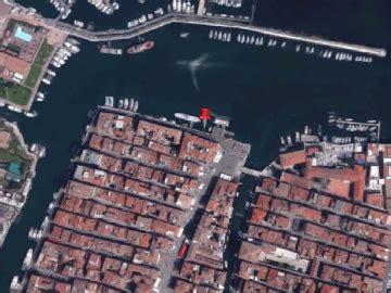 comune di chioggia ufficio anagrafe 8 chioggia citt 224 comune di venezia