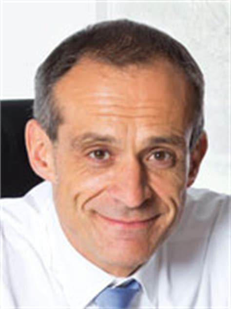 Gobain Sponsored Mba by Jean Pascal Tricoire The 16th Nikkei Global Management