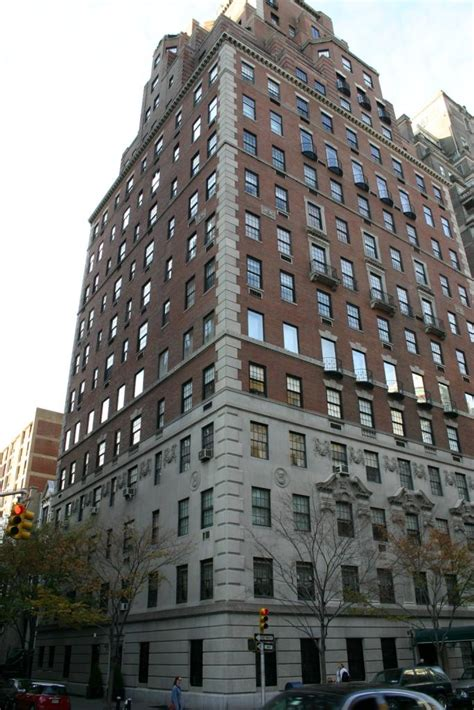 778 park avenue 778 park ave nyc 778 park ave manhattan ny 646 568 7175