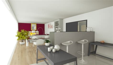 Logiciel Amenagement Interieur 3d interior design hd