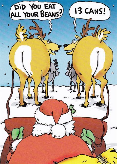 xmasjokes4ucom joke cards happy holidays