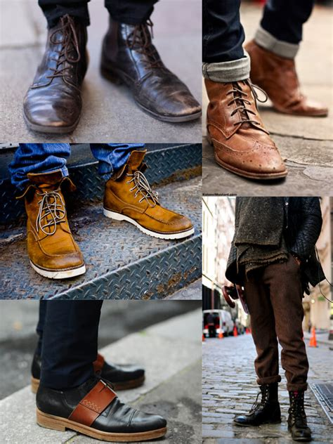 Sepatu Timberland Booth the 10 best boots for 2018