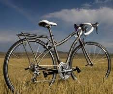 Kaos All About Bicycle 17 1000 images about 36 quot bicycles on black sheep