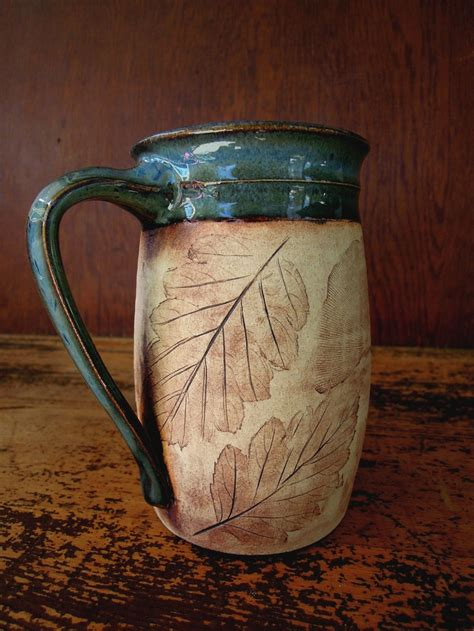 rustic mugs 25 best ideas about rustic mugs on coffee mugs brown tea mugs and ceramics