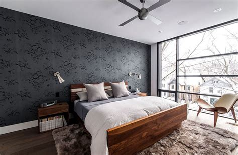 bachelor schlafzimmer 22 bachelors pad bedrooms for energetic pattern