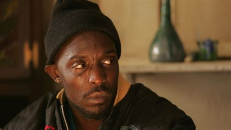 michael k williams net michael k williams height weight measurements age wife