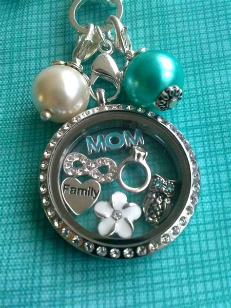 origami owl distributor 24 best images about origami owl on disney