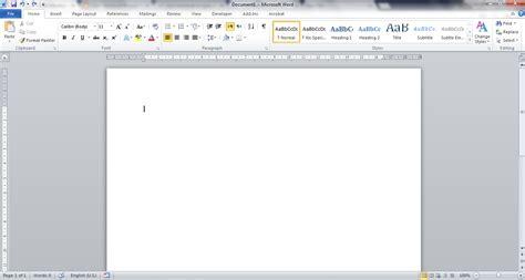 membuat organigram di word cara membuat bingkai di ms word mudah keren portal