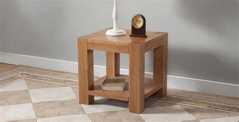 light wood side table l side tables tables living room michael o