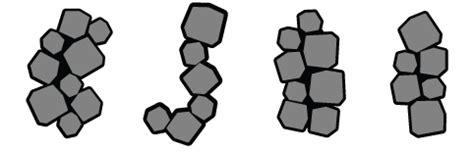 pattern png generator landscape rockmolds concrete landscape stones faux rock