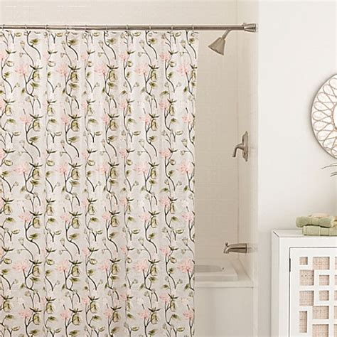 bed bath beyond shower curtains bed bath and beyond shower curtains memes