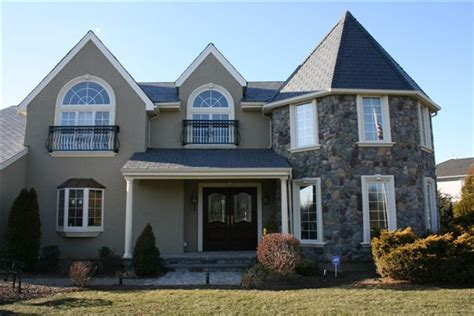 stucco siding new jersey stucco siding for your home toms river nj patch