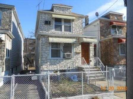houses for sale bronx ny 10473 houses for sale 10473 foreclosures search for reo houses and bank owned homes