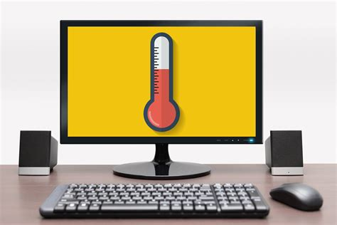 Are You To Your Computer by How To Cool Your Computer