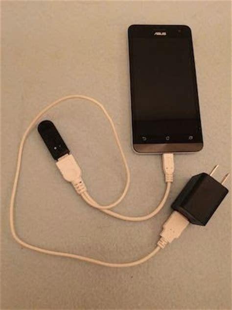 Kabel Usb Asus Zenfone 5 root asus zenfone read usb flash drive asus zenfone