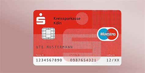 deutsche bank kreditkarte ausland sparkassencard weltweit sicher und bargeldlos bezahlen