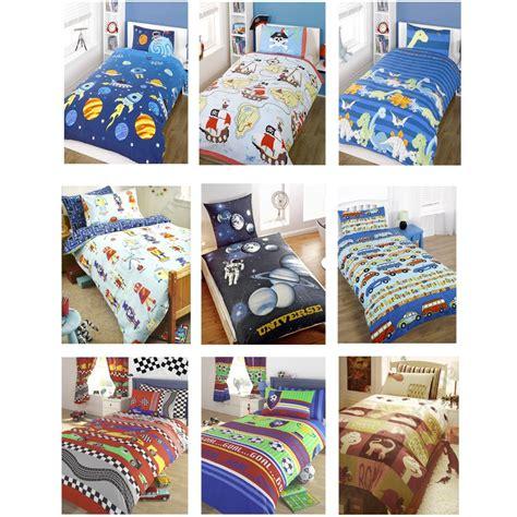 piumone per bambini piumone set per cameretta bambini nuovo per letto singolo
