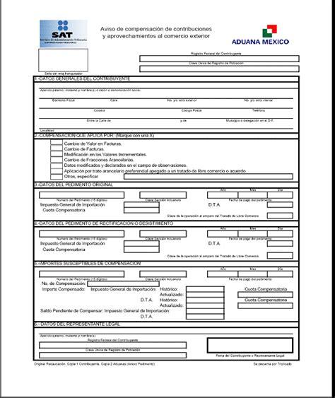 formato pago pasaporte mexicano 2016 edmgreditoolcom formato pasaporte mexicano 2016 newhairstylesformen2014 com