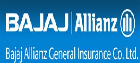 bajaj insurance logo bajaj allianz walkin for freshers exp as hr