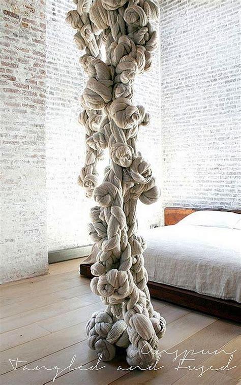 Barnes Textiles 21 Best Images About Dana Barnes On Pinterest Textile