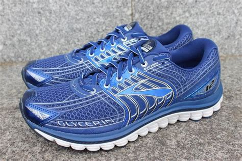 mens running shoes clearance sale clearance sale discount s glycerin 12 running